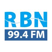 Rádio Radio Bonne Nouvelle
