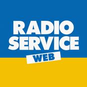 Rádio Radio Service