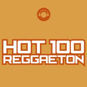Hot 100 Reggaetón