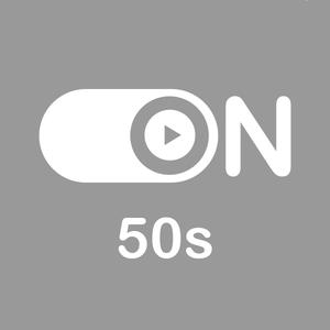 Rádio ON 50s