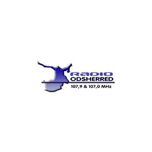 Rádio Radio Odsherred 107.9 FM