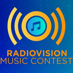 Rádio Radiovision