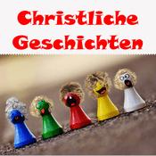 Podcast Christliche Geschichten