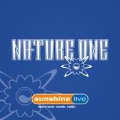 Rádio sunshine live - Nature One