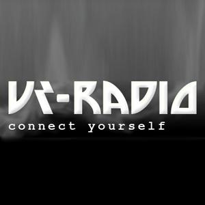 Rádio UR Radio