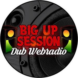 Rádio Big Up Session