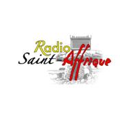 Rádio Radio Saint Affrique