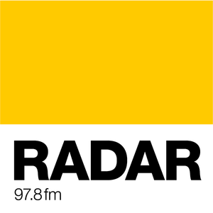 Rádio Radar