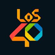 Rádio Los 40 Principales Mexico