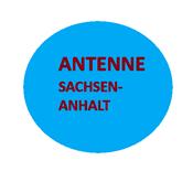 Rádio antenne-sachsen-anhalt