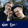 Talk ohne Gast   Radio Fritz