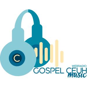 Rádio Gospel Ceuh Music