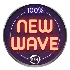 RFM 100% New Wave