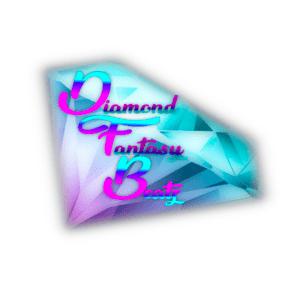Rádio Diamond Fantasy Beatz