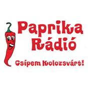 Rádio Paprika Rádió