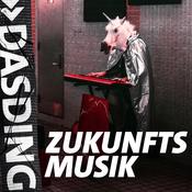 Rádio DASDING Zukunftsmusik
