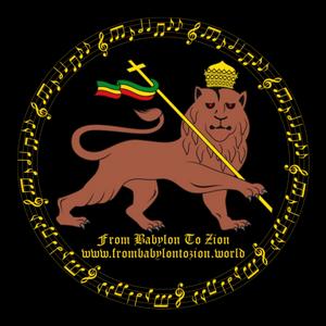 Rádio From Babylon To Zion