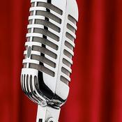 Rádio Musikmix