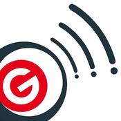 Rádio Radio G!