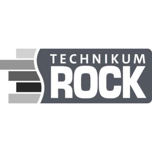 Rádio Technikum Rock