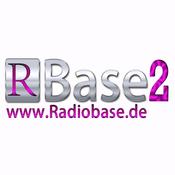 Rádio Radiobase 2 - Musikmix