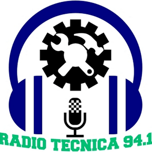RADIO TÉCNICA 94.1