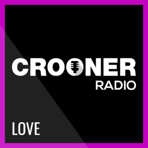 Rádio Crooner Radio Love