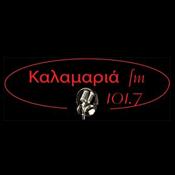 Rádio Kalamaria 101.7 FM