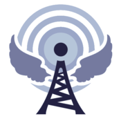 Rádio Libre Antenne