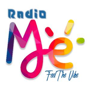 Radio me