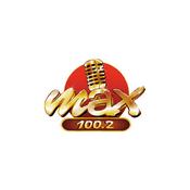 Rádio MAX FM 100,2