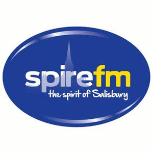 Rádio 102 Spire FM