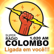 Rádio Super Rádio Colombo