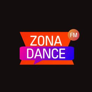 Rádio ZonaDance FM