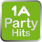 Rádio 1A Partyhits