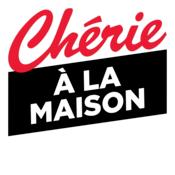 Rádio CHERIE A LA MAISON