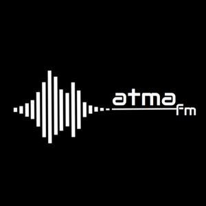 Rádio atma fm