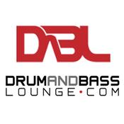 Rádio Drum and Bass Lounge