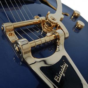 Rádio bluesrockcafe
