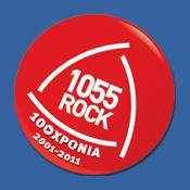 Rádio 1055 Rock
