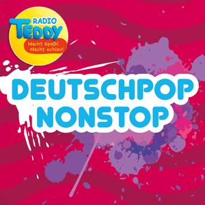 Rádio Radio TEDDY - Deutschpop Nonstop