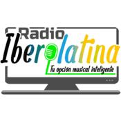 Rádio Radio Iberolatina