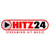 Rádio Hitz24