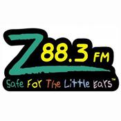 Rádio WMYZ - Z88 88.3 FM