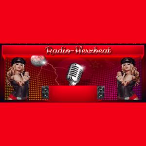 Rádio Radio-Herzbeat