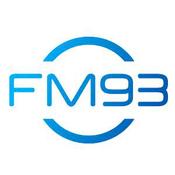 Rádio CJMF FM93 Québec