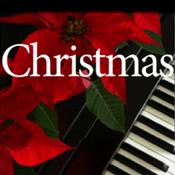 Rádio CALM RADIO - Christmas