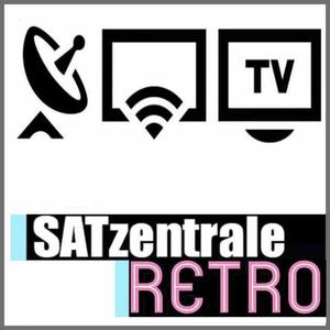Rádio SATzentrale Retro