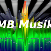 Rádio mbmusik