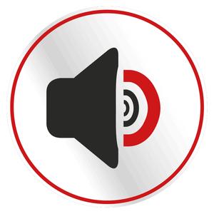 Rádio MINIMALRADIO